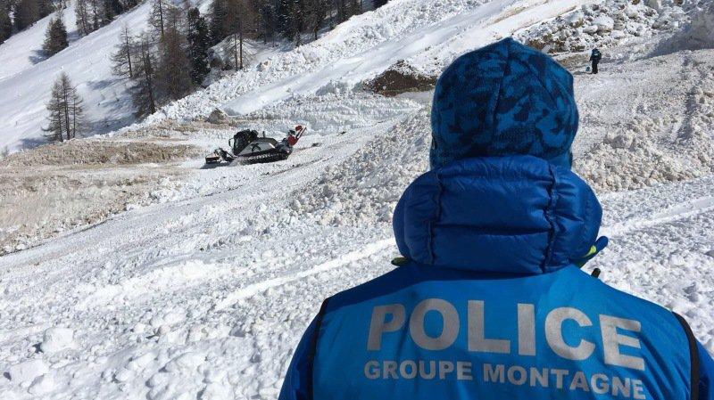 Lancé après l'avalanche du vallon d'Arbi, l'appel aux dons a suscité un bel élan de solidarité en Alsace