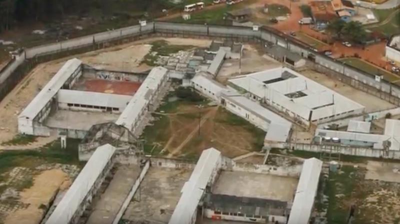 Brésil : au moins 21 morts dans une tentative d'évasion de prison
