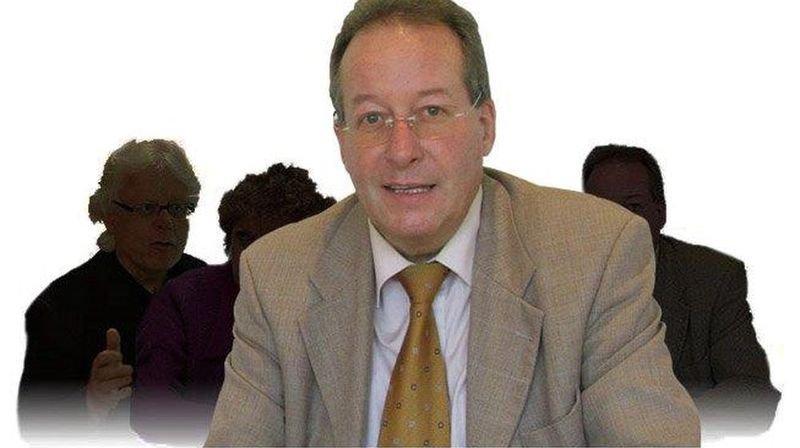 UE - OTAN - EU, la chronique de Jean-Dominique Cippola