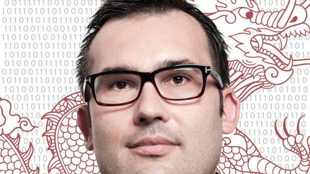 Sébastien Fanti, avocat spécialisé en droit des technologies avancées, a repris en 2014 le poste de préposé, parvenant à faire avancer les dossiers laissés en souffrance par son prédécesseur.