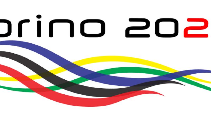 Sion 2026: il faudra compter avec Turin ou Milan