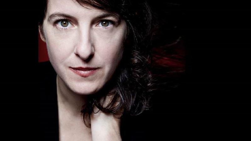 Festival de Cannes: Ursula Meier nommée présidente du Jury de la Caméra d'or
