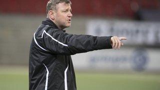 FC Sion: Stéphane Henchoz entraînera le FC Sion la saison prochaine