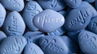 Sierre: 2 ans et 18 mois de prison avec sursis requis pour de fausses ordonnances de Viagra