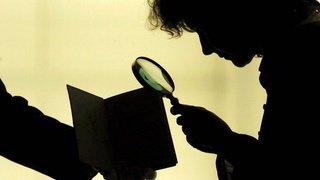 Assurances sociales: des détectives privés autorisés à tracer les éventuels fraudeurs