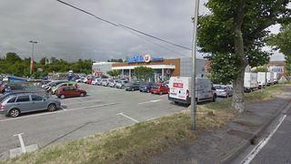 LIVE: prise d'otages en cours dans un supermarché du sud de la France, deux morts