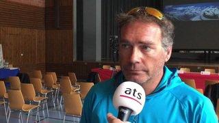 Le patron du groupe Tengelmann toujours recherché à Zermatt