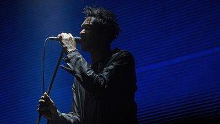 Montreux Jazz Festival:  Massive Attack, Jamiroquai, Iggy Pop, Zucchero et Deep Purple au menu de la 52e édition