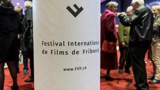 Cinéma: Plus de 44'000 entrées au Festival International de Films de Fribourg