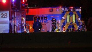 Etats-Unis: le suspect des colis piégés d'Austin met fin à ses jours