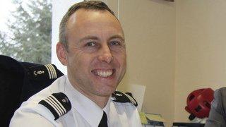 France: décès du gendarme qui avait remplacé des otages lors de l'attaque terroriste