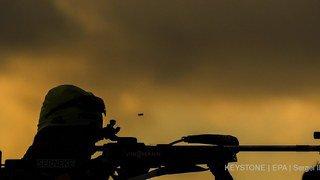 Dopage: le président de la fédération internationale de biathlon accusé d'avoir couverts 65 cas russes