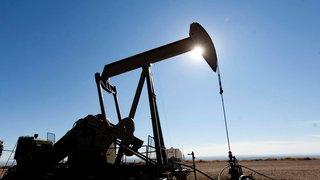Le pétrole américain à l'assaut du marché
