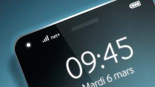 Télécom: Net+ est l'opérateur numéro 1 pour le mobile et la TV