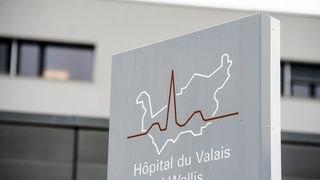 L'Hôpital du Valais fait la part belle à la qualité et à la proximité dans sa vision stratégique 2018-2022