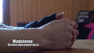 Placements forcés en Suisse: il reste 15 jours pour demander réparation, une victime valaisanne a fait le pas aidée par Clément Wieilly