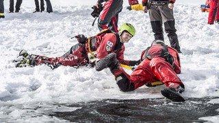rescue3012