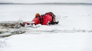 rescue3032
