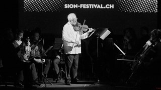 Le Sion Festival dévoile le programme de son édition 2018