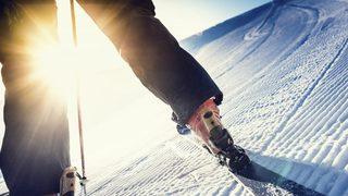 Un enseignant de Sion amendé pour avoir skié avec des abonnements payés par la ville