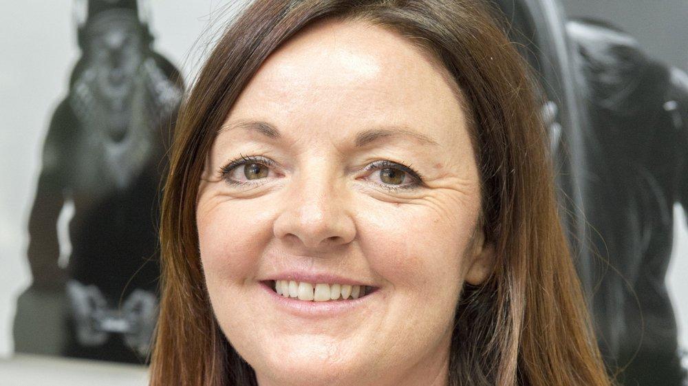 La directrice général d'Addiction Valais quitte ses fonctions