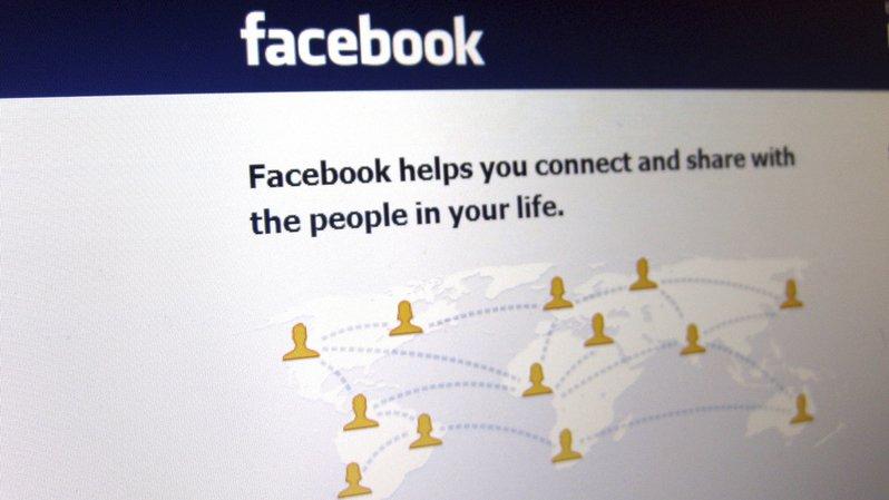 Des chercheurs de l'EPFL développent un algorithme pour contrer le ciblage des réseaux sociaux