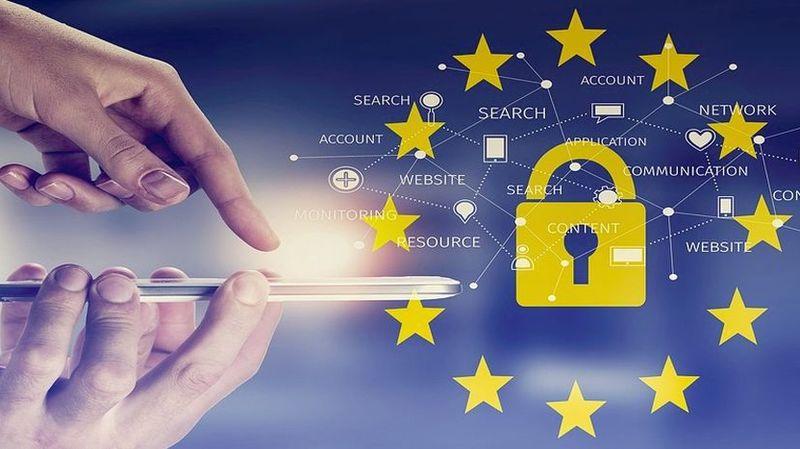 Protection des données: ce qu'apporte le nouveau règlement de l'UE aux consommateurs