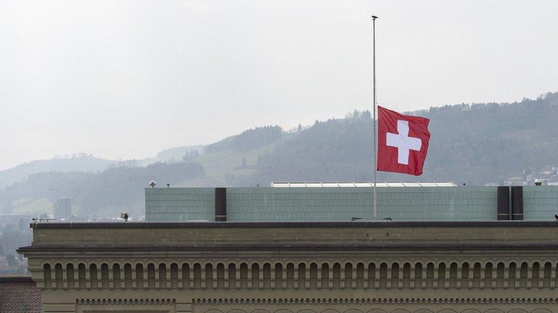 Simulation d'un attentat terroriste: la Suisse peut mieux faire pour gérer une crise