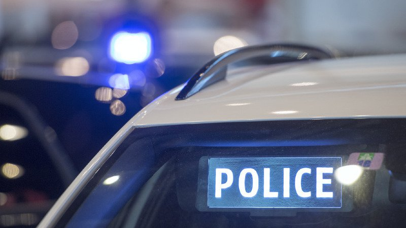 Genève: des objets antiques, séquestrés par la justice dans le cadre d'une enquête, ont mystérieusement disparu