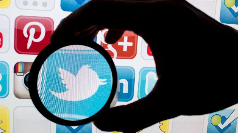La sécurité de millions de compte Twitter est menacée.