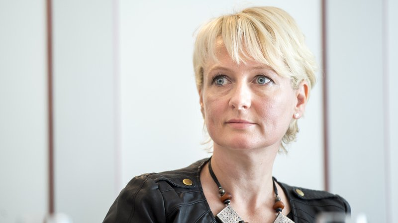 Les hôpitaux de Suisse veulent se concentrer sur la qualité