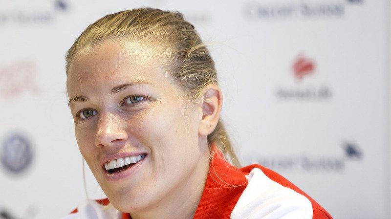 Football: trois Suissesses sacrées championnes d'Allemagne avec Wolfsburg