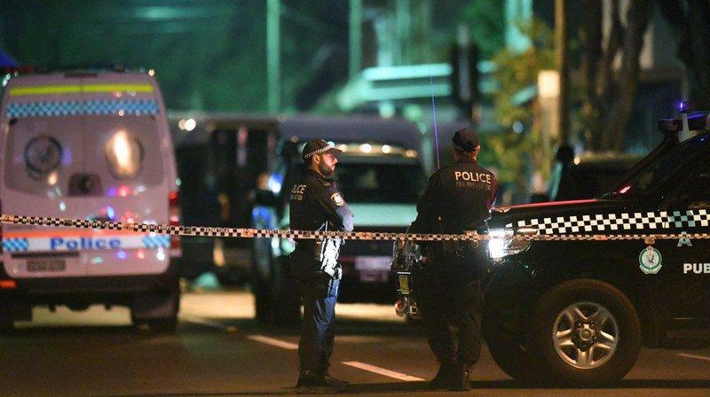 Australie: 4 enfants et 3 adultes retrouvés morts dans une propriété