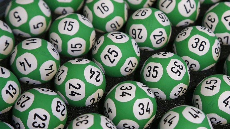 Australie: il gagne deux fois à la loterie dans la même semaine