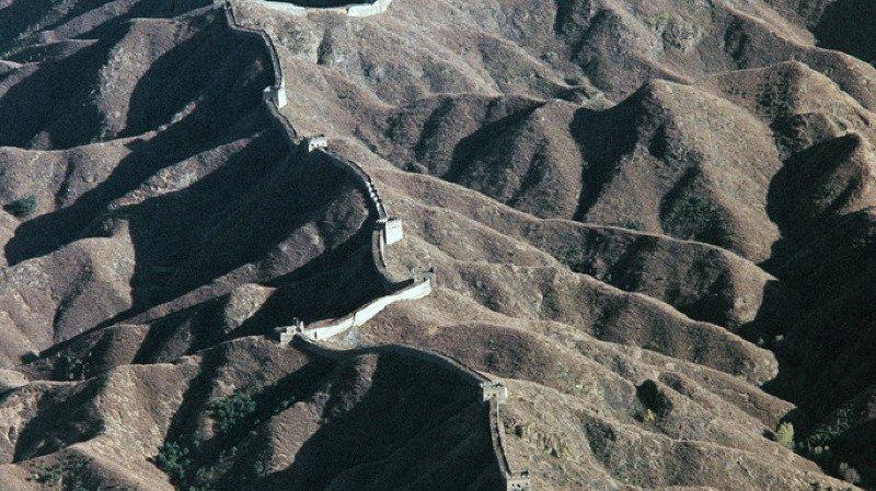 Stage: 7 Valaisans pourront passer deux mois en Chine tous frais payés