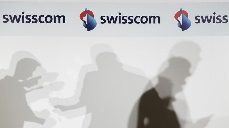 Télécommunications: Swisscom facture trop cher les appels du fixe au mobile