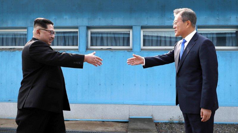 Péninsule coréenne: Pyongyang exige le retour des serveuses qui ont fait défection au Sud