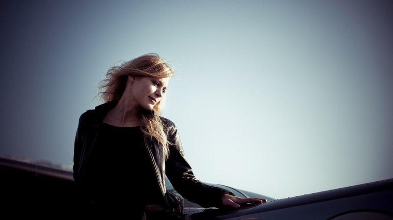 La pianiste Béatrice Berrut vernit son nouveau CD à Monthey