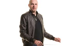 Haute-Nendaz: David Bonvin trois fois à la baguette