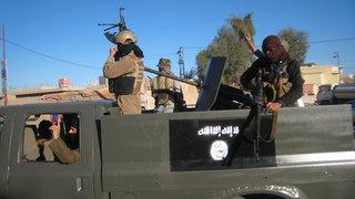 La Confédération investit 25 millions pour lutter contre la radicalisation