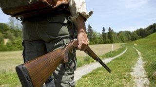 Justice: un chasseur suisse devant la justice française pour avoir abattu 4 ânes