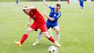 Les incivilités en baisse dans le foot régional