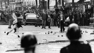 """Pour """"Le Nouvelliste"""", Mai 68 était téléguidé par les communistes. Enquête entre témoignages et archives"""