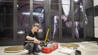 Valais: un quart d'apprentis en moins dans les métiers de l'artisanat en 10 ans