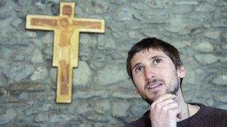 Deux prêtres vont être ordonnés en Valais