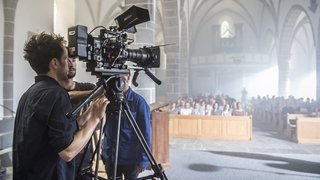 Un crowdfunding pour boucler le film sur la débâcle du Giétro