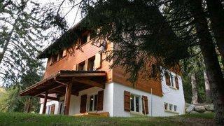 Lens: pas de foyers pour Rives-du-Rhône pour l'instant