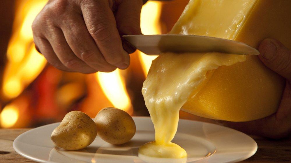 Près de huit tonnes de fromage sont concernées par cette grave affaire.