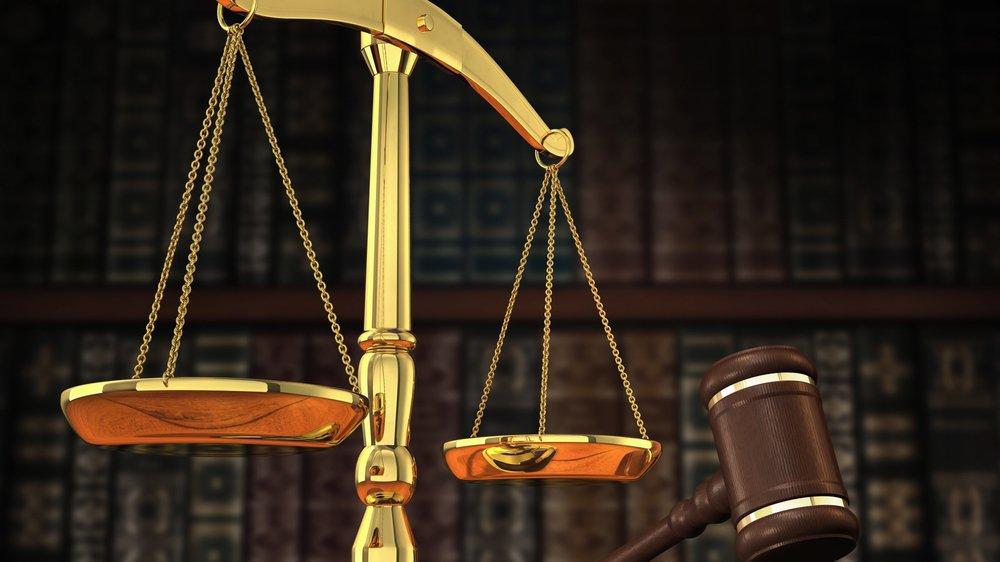 Le parlement ne veut pas attendre la Constituante pour lancer une réflexion sur la justice valaisanne.