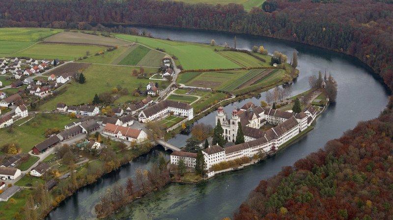 Zurich une commune devrait tester le revenu de base inconditionnel